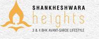 LOGO - Western Shankheshwara Heights