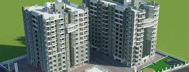 Western Group Surat Western Shetrunjay PAL, Surat