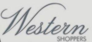 LOGO - Western Shoppers