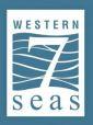 LOGO - Western 7 Seas