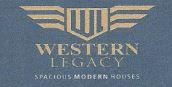 LOGO - Western Legacy