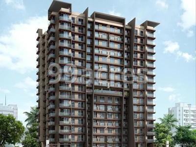 Buildtech Group of Companies Ratnadeep Tilak Nagar, Mumbai Harbour