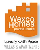 Wexco Homes
