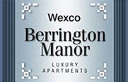 Wexco Berrington Manor Kottayam