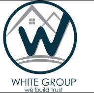 White Group