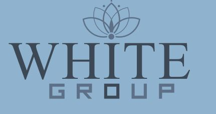 White Group Ahmedabad