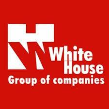 White House Group of Companies
