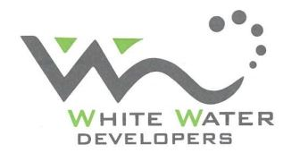 White Water Developers