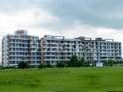 Windsor Infra Windsor Aralia Kolar Road, Bhopal
