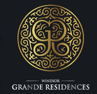 Windsor Grande Residences Mumbai Andheri-Dahisar