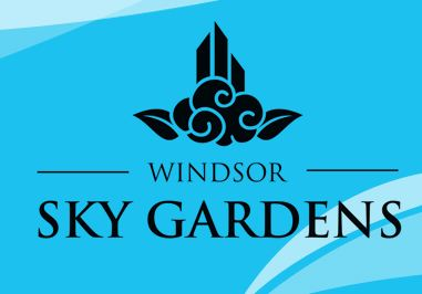 Windsor Sky Gardens Image