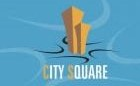 LOGO - City Square