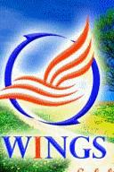 Wings Infra Properties
