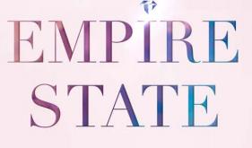 LOGO - Winsome Empire State