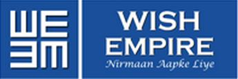 Wish Empire Builders