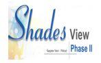 LOGO - MAK Shades View Phase 2
