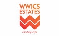 WWICS Estates Builders