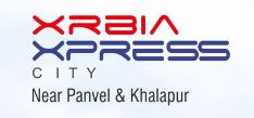 LOGO - Xrbia Xpress City