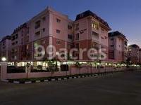 XS Real La Celeste in Ramakrishna Nagar, Chennai West