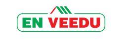 XS Real En Veedu Phase 2 Chennai South