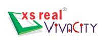 LOGO - XS Real VivaCity