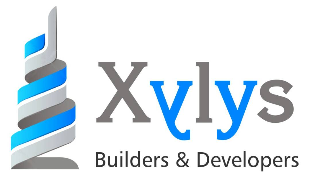 Xylys Group