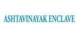 LOGO - Yash Ashtavinayak Enclave
