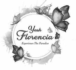 LOGO - Yash Florencia