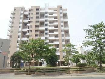 Yashada Developers Yashada Green Estate Chakan, Pune