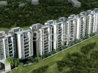 Yashada Nivasa Associates Yashada Aarambh Moshi, Pune