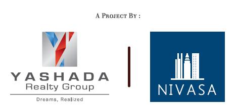 Yashada Nivasa Associates