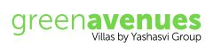 LOGO - Yashasvi Green Avenues