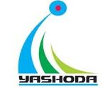 Yashoda Homes