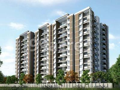 Yashodha Group and V Satav developers Mayuri Sunrise Wagholi, Pune