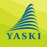 Yaski Construction