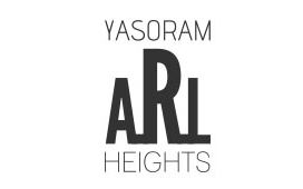LOGO - Yasoram ARL Heights