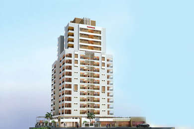 Yasoram Builders Yasoram ARL Heights kacheripadi, Kochi