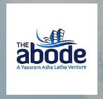 LOGO - Yasoram The Abode
