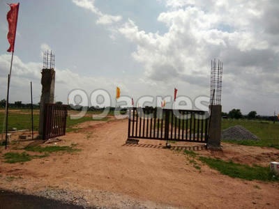 YBR Infra Developers YBR Infra Farm Acres Adibatla, Hyderabad