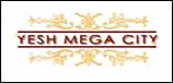 LOGO - Yesh Mega City