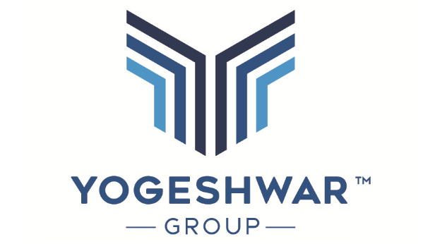 Yogeshwar Group
