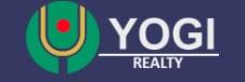 Yogi Realty
