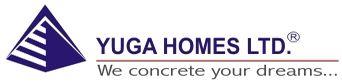 Yuga Homes