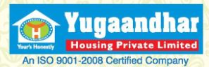 Yugaandhar Housing