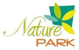 LOGO - Yugaandhar Nature Park