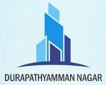 LOGO - Yume Durapathy Amman Nagar