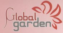 LOGO - Yume Global Garden