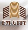 LOGO - Yume F M City