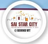 LOGO - Yume Sai Star City