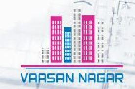 LOGO - Yume Vaasan Nagar